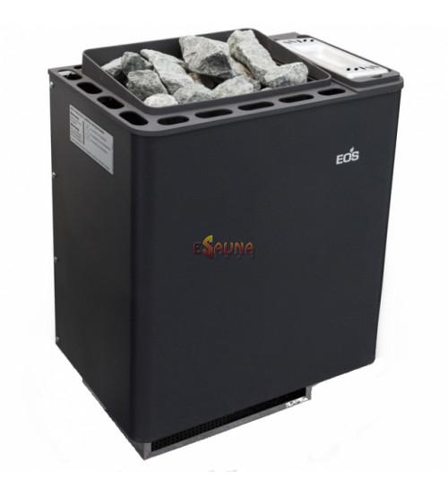 Elektrinė pirties krosnelė - EOS Bi-O Thermat