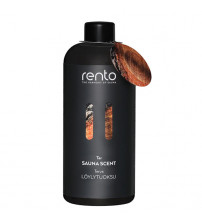 "Essence aromatisante ""TAR"" 400ml"