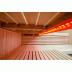 Šviečianti juosta 5050 RGB 60 led/m