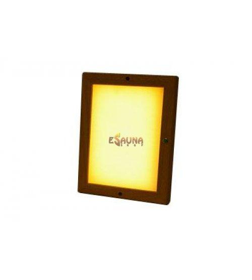 Futura RGB LED šviestuvas