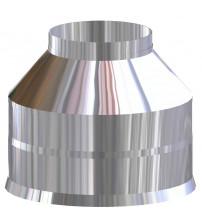 Pārsegs (augšējais) NP 0,5mm