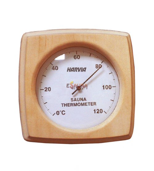 HARVIA thermometer SAC-92000