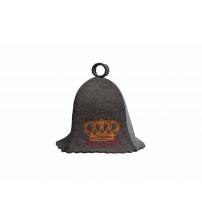 Vannas cepure KARALIENĖ