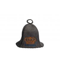 Pirties kepurė KARALIUS
