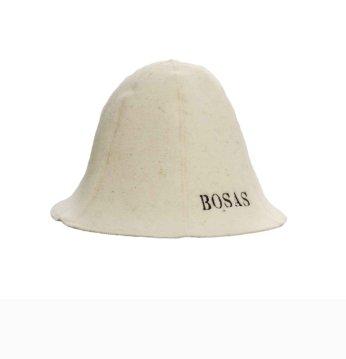 Pirties kepurė - Bosas..