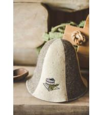 Kepurė su aplikacija KUBILIUKAS IR VANTA