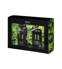 Κουτί δώρου BIRCH SCENT & SAUNA SOAP