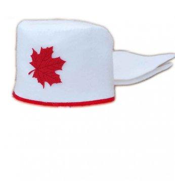 Pirties kepurė - Bandan..