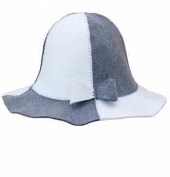Pirties kepurė  su kasp..