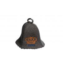 Kúpacia čiapka KING