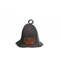 Pirties kepurė QUEEN