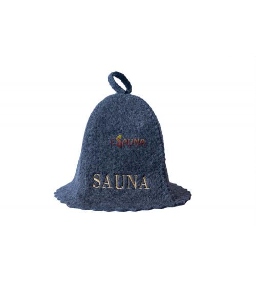 Sauna Hat