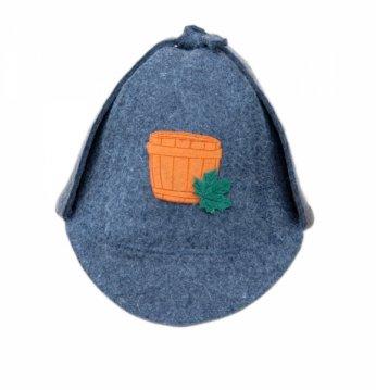 Pirties kepurė - Seklys..