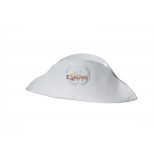 Sauna tilbehør - Sauna Hat, Napoleon