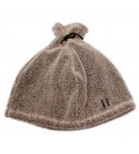 Cappello sauna RENTO