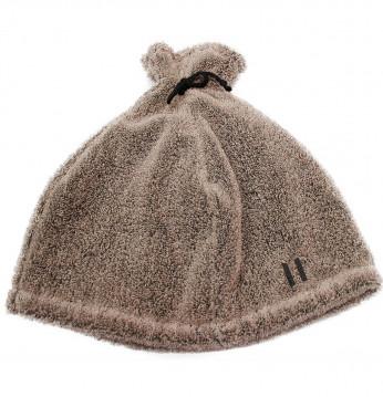 Sauna pălărie RENTO..