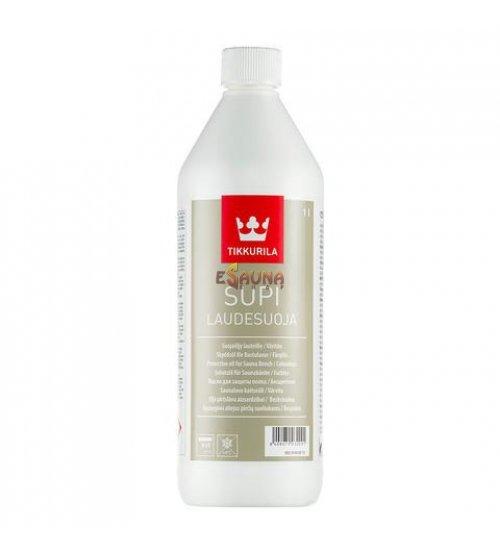 Öl für Sauna Supi Laudesuoja