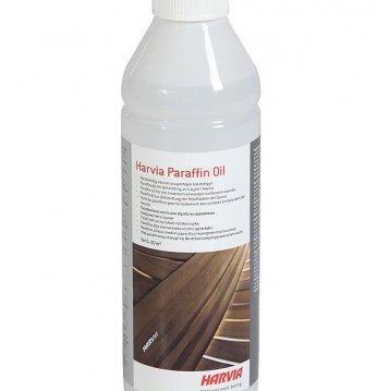 Oil for Sauna Harvia..