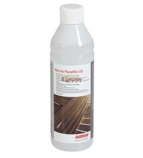 Oil for Sauna Harvia