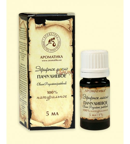 Pancreatic essential oil 10ml.