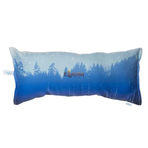 Sauna cushion RENTO in Sauna accessories on Esaunashop.com online sauna store