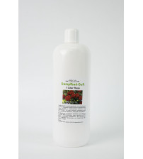ELIGA Turkish bath scents ROSES, 1l