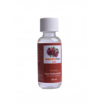 Sentiotec Sauna aroma concentrate, pomegranate