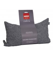 Harvia by Luhta Sauna Pillow