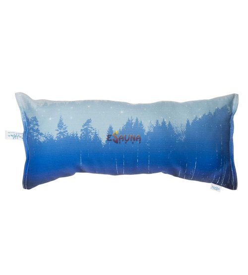 Sauna cushion RENTO