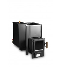 SKAMET verwarming P-22040 P / V