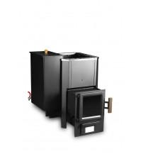 Riscaldatore SKAMET P-22040 P / V