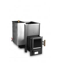 SKAMET verwarming P-21640 P / V