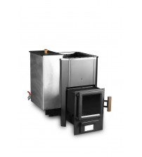 Calentador SKAMET P-21640 P / V
