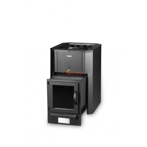 SKAMET Saunaöfen PS-210 GL