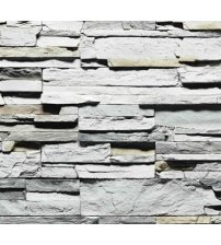 Decorative wall stones GS-001