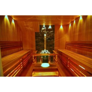 Saunas and mistakes you should avoid