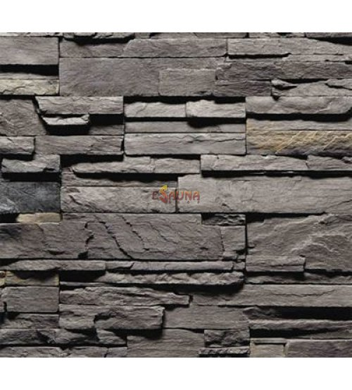 Decorative wall stones GS-002