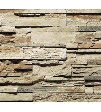 Dekorativer stein GS-003