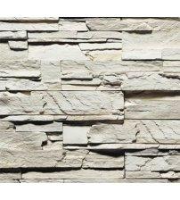Decorative wall stones GS-004