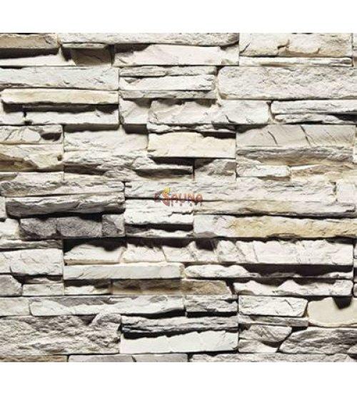 Dekoratyvinis akmuo GS-022