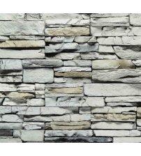 Decorative wall stones GS-038
