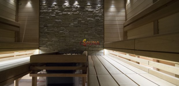 Sauna ABC - frequently asked questions