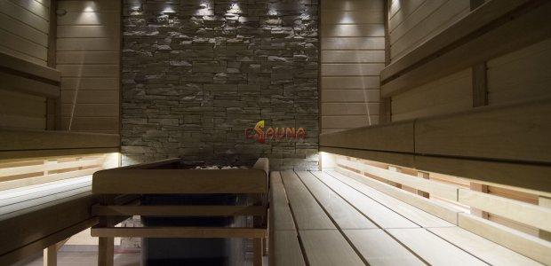 Sauna ABC - Häufig gestellte Fragen