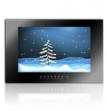 LCD TV 22..