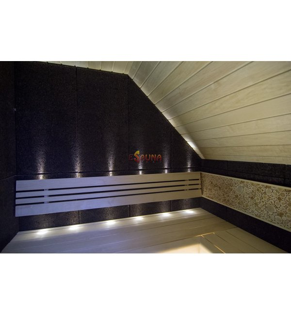 thermomaterial aus kork. Black Bedroom Furniture Sets. Home Design Ideas
