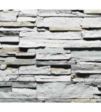 Dekoratīvie sienas akmeņi GS-001