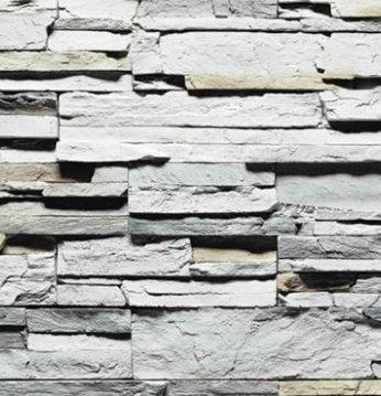 Dekoratyvinis akmuo GS-..