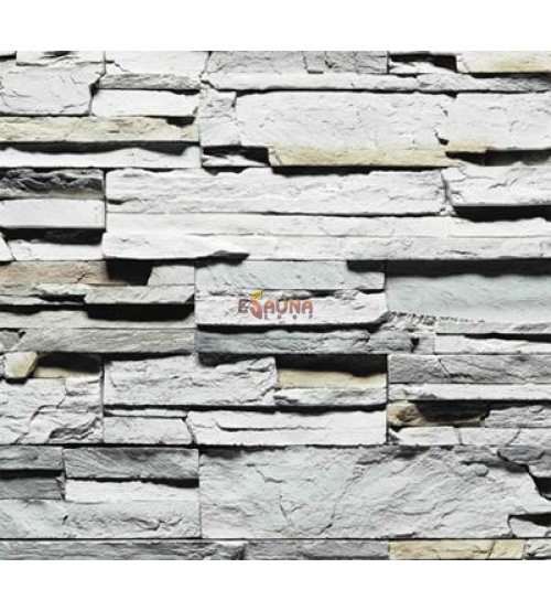 Piedras decorativas de pared GS-001