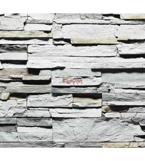 Decoratieve muurstenen GS-001