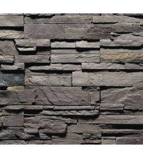 Dekorativer steine GS-002